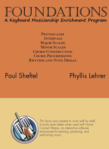Catalog of Published and Soon to be Published Titles | YBK